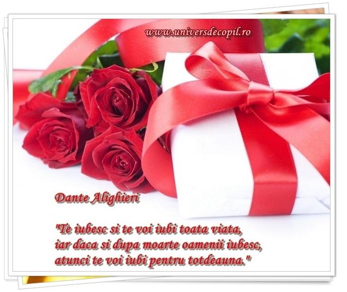http://universdecopil.ro/images/stories/adolescenti/timp_liber/valentine_s_day_felicitari_cu_declaratii_de_dragoste/felicitari%20de%20dragoste%20si%20mesaj%20special%20de%20valentine%27s%20day.jpg