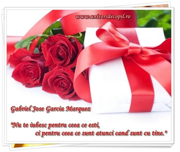 http://universdecopil.ro/images/stories/adolescenti/timp_liber/valentine_s_day_felicitari_cu_declaratii_de_dragoste/felicitari%20speciale%20si%20declaratii%20de%20dragoste%20valentines%20day.jpg