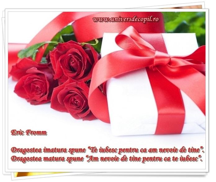 http://universdecopil.ro/images/stories/adolescenti/timp_liber/valentine_s_day_felicitari_cu_declaratii_de_dragoste/valentine%27s%20day%20declaratie%20speciala%20si%20felicitare%20de%20dragoste.jpg