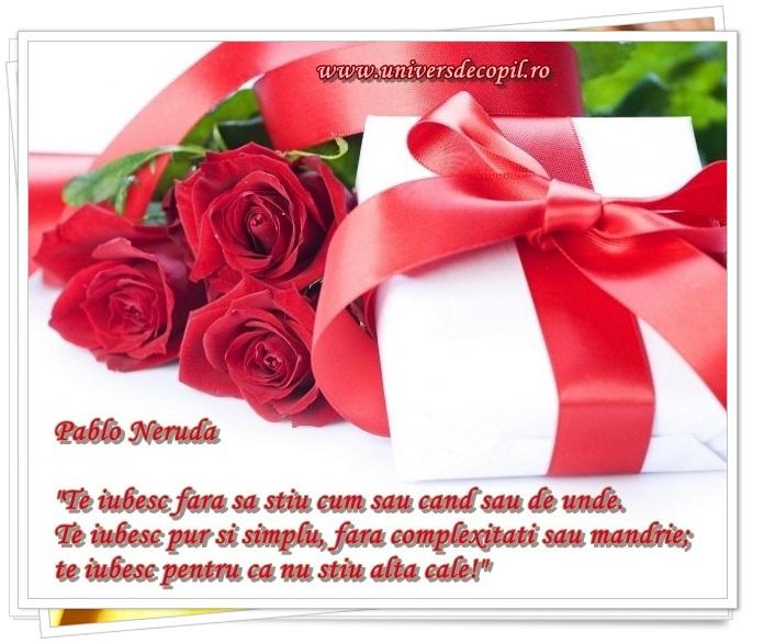 http://universdecopil.ro/images/stories/adolescenti/timp_liber/valentine_s_day_felicitari_cu_declaratii_de_dragoste/valentine%27s%20day%20felicitare%20si%20declaratie%20de%20dragoste%20speciala.jpg