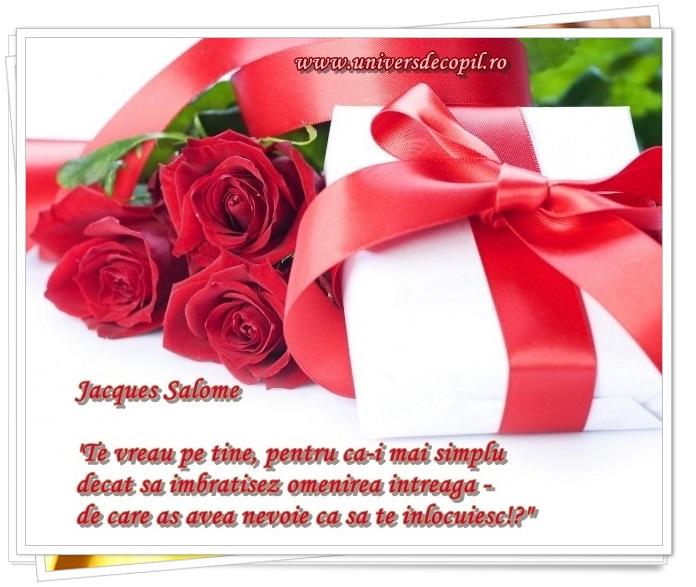 http://universdecopil.ro/images/stories/adolescenti/timp_liber/valentine_s_day_felicitari_cu_declaratii_de_dragoste/valentines%20day%20felicitare%20si%20declaratie%20de%20dragoste%20speciala.jpg