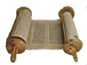 Procedura adoptiei internationale